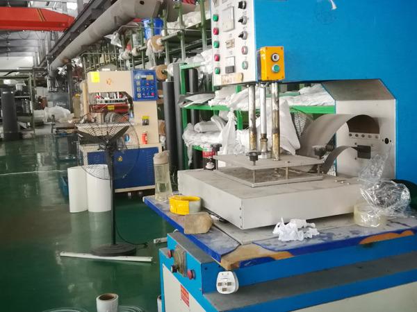 米欧生产机器-1