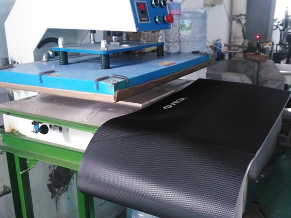 米欧生产机器-3