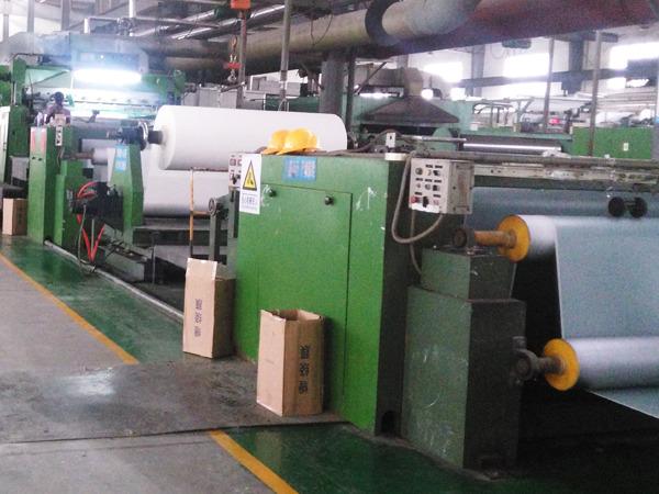 米欧生产机器-5