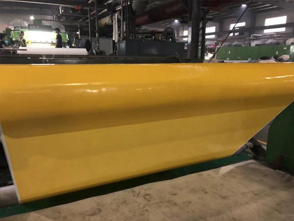 米欧输送带生产-1