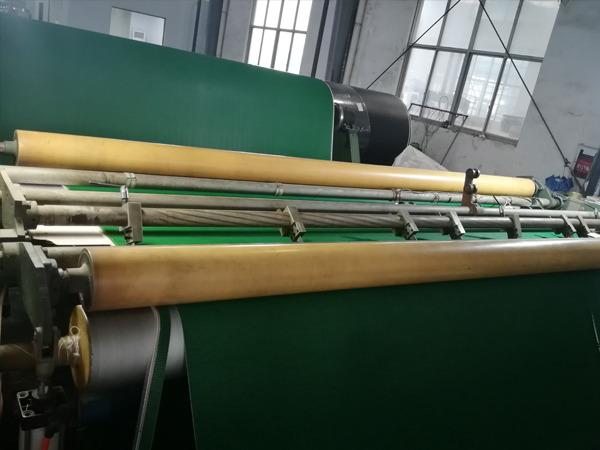 米欧输送带生产-5