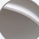 PU白色输送带-表面PU材质,耐油性,无毒无味