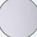 PU白色输送带-寿命持久,厚度可定制