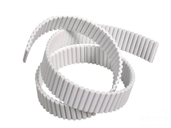 关于PU同步带和橡胶同步带,你知道多少?