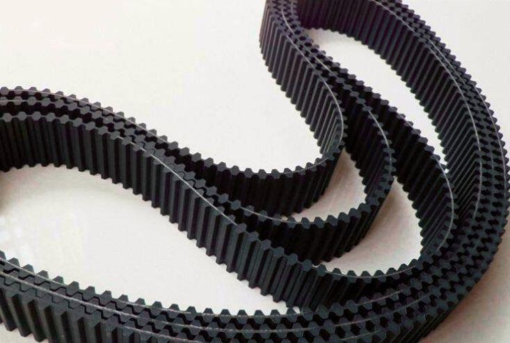 聚氨酯同步带和橡胶同步带哪种好?