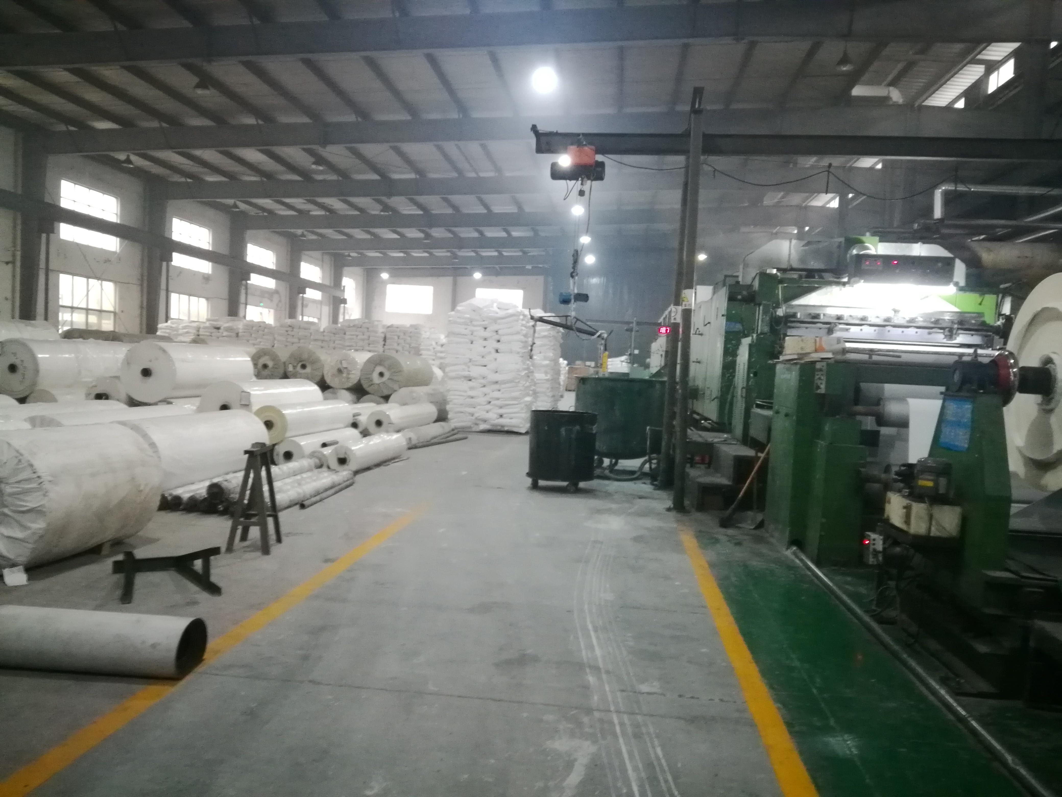 米欧原材料涨价通知