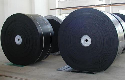 你知道橡胶同步带与PU同步带的区别吗