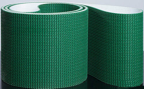 PVC输送带打孔有哪些种类