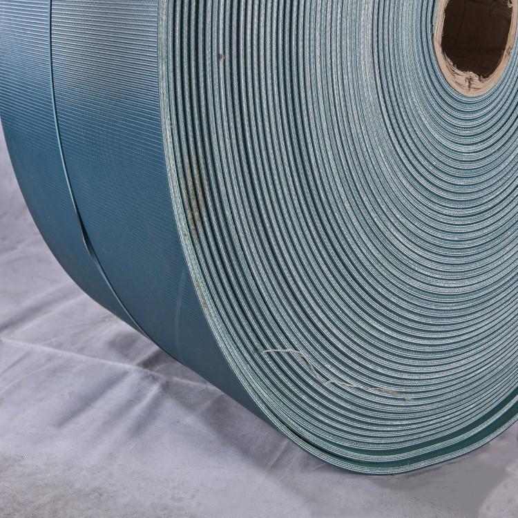 耐高温皮带是什么材质_pu、pvc、si硅胶输送那个耐高温适合食品