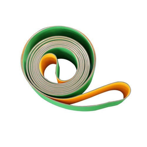 尼龙片基带在保管使用中应注意的事项