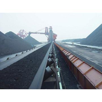 煤矿输送带常用的有哪些