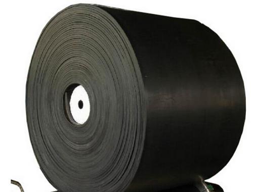 怎样才能区分耐热工业皮带输送带的好坏