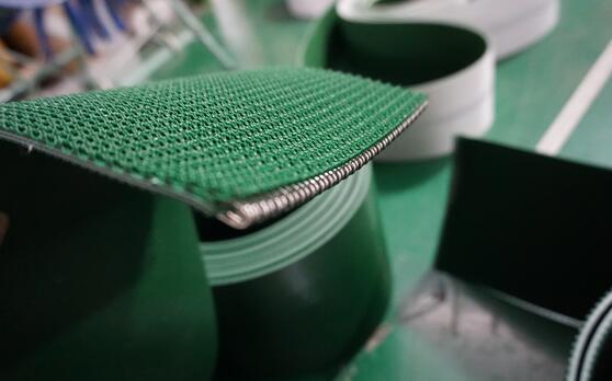 钢带打包机收不紧,钢带就断裂是什么原因