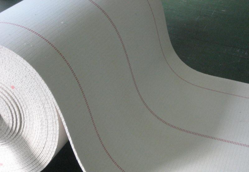 帆布输送带的保养方法及使用注意事项