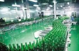 运输啤酒瓶,特别容易碎,应该怎么办