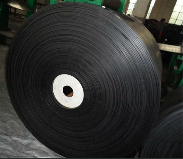 工业用橡胶同步带厂家如何选择