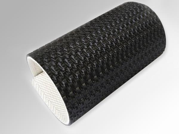 轮胎纹跑步机带(厚度定制)