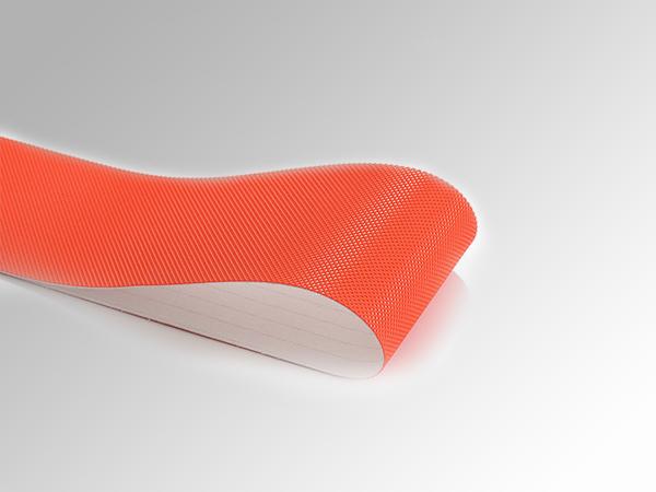 钻石纹跑步机皮带(颜色定制)