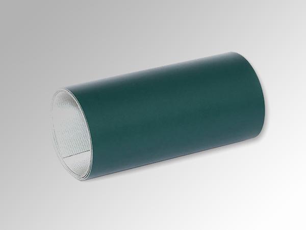 1.5mmPU墨绿输送带