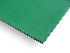 2.0mmPVC绿