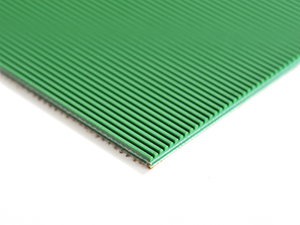 3.0mmPVC直条纹输送带